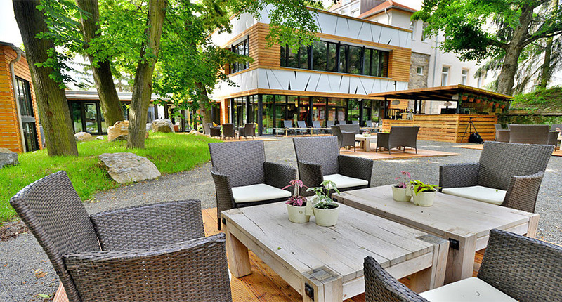 Hungary Oxygen Hotel Superior Family & Spa, near Eger